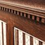 Zabudowa wnęk ściennych i otworów drzwiowych